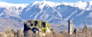 Castello Malnido