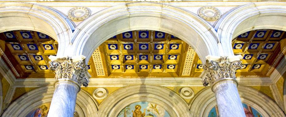 Duomo di Massa