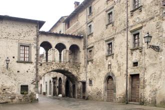 Borgo di Filetto